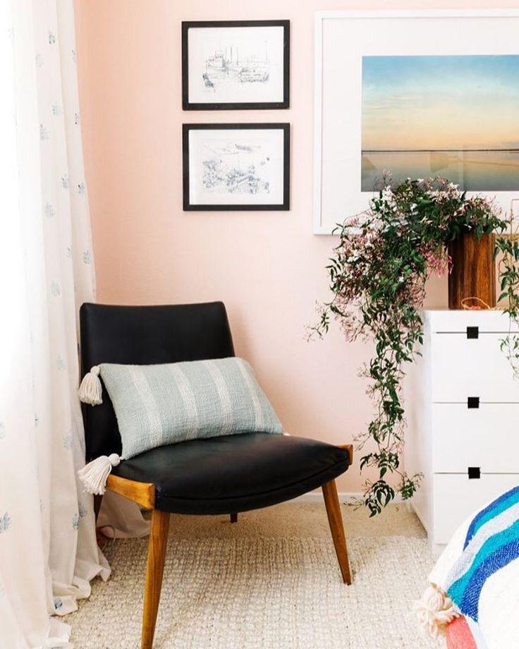 25 Best Ideas About Peach Bedroom On Pinterest: Best 25+ Peach Paint Ideas On Pinterest