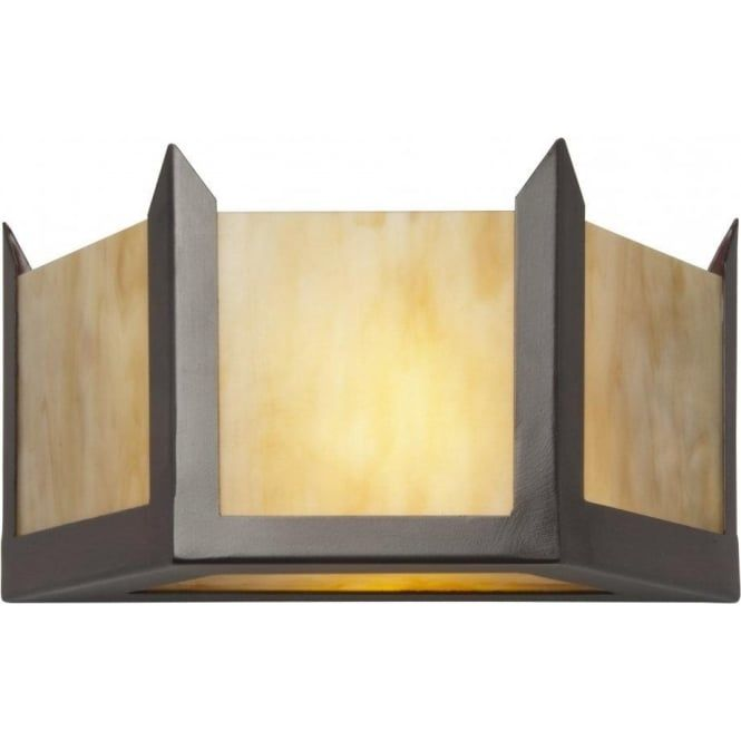 25 best Wall Lighting images on Pinterest   Sconces, Appliques and ...