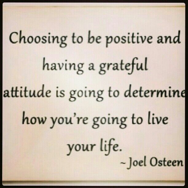 Joel Osteen Positive Thinking Quotes: Joel Osteen Quotes Strength. QuotesGram
