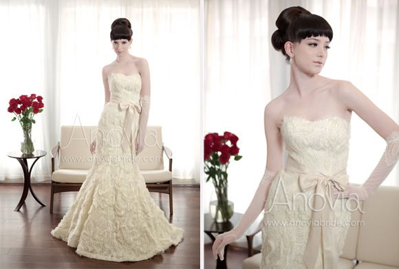 16 best images about wedding dresses on pinterest lace for Rent wedding dress dc