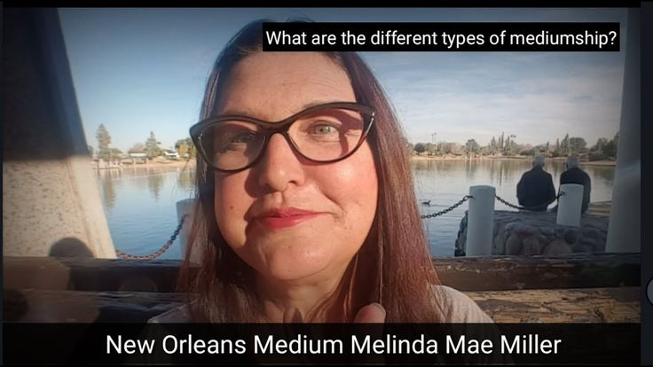 What are different types of Mediums? What are different types of MEDIUMSHIP? http://ift.tt/2jSngiW http://ift.tt/2lOazrK    I want to talk about the different types of mediumship. Ive stuff written by other people that give these big long lists of different types of mediumship and these weird non-standard names. I dont know where theyre getting their information. Im what you might call a classically trained medium. Im trained in the Spiritualist style of mediumship. The spiritualists have…