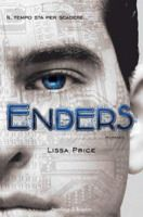 Enders (Starters, #2)  I couldn't wait for this book, but it didn't live up to my expectations.  Still glad I read it.
