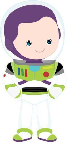 toy story minus - Pesquisa Google