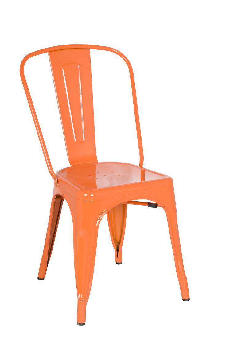 Best 20+ Midcentury outdoor folding chairs ideas on Pinterest ...