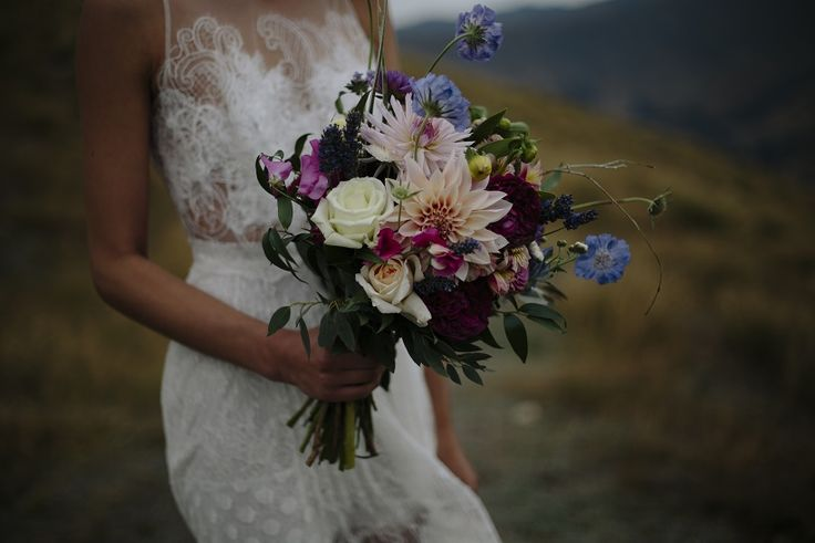 Photoshoot with Ana Rhea http://www.wanakaweddingflowers.co.nz
