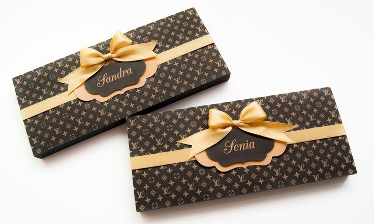 Vuitton boxes https://www.facebook.com/pages/Minù-Minù-collezioni-artistiche/1441713376099936