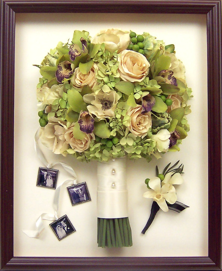 shadow box for wedding bouquet 54 best images about shadow boxed bridal bouquets on 7313