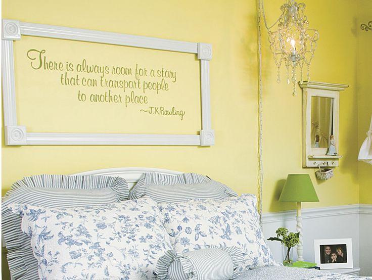 24 best Wonderful Wall Decor images on Pinterest | Centerpiece ideas ...
