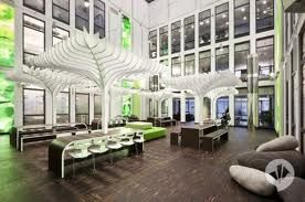 lobby design - Google Search