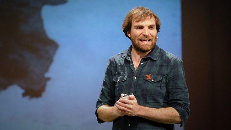 Ben Ambridge: 10 myths about psychology, debunked | TED Talk | TED.com