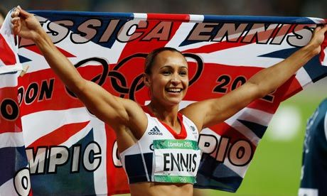 Google Image Result for http://static.guim.co.uk/sys-images/Guardian/Pix/audio/video/2012/8/4/1344119030834/Jessica-Ennis-008.jpg