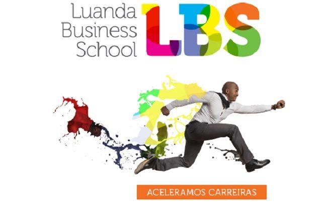 Luanda Business School: Escola de formação executiva abre portas em Abril