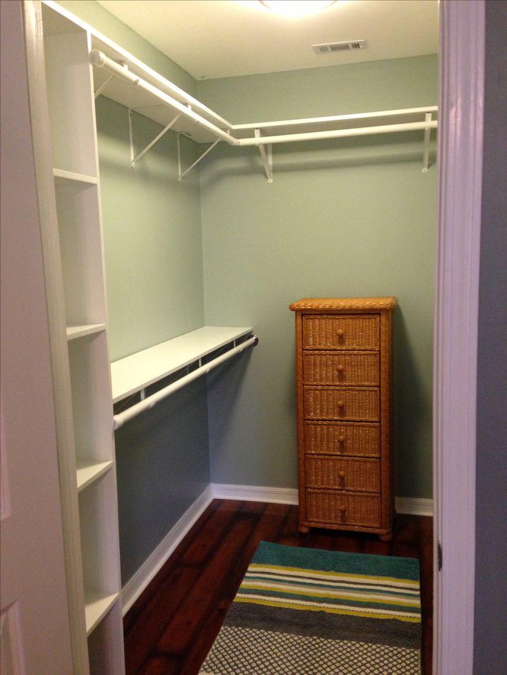 Remodel Bathroom Closet 27 best closet remodel images on pinterest   dresser, closet space