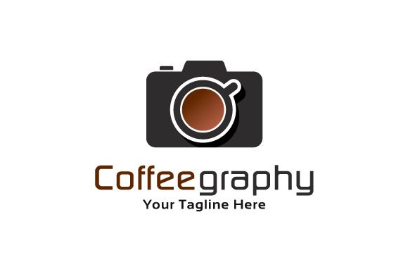 1000 ideas about camera logo on pinterest photography