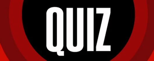 This month marks the anniversary of The Norman Conquest and we have a quiz all about it! Test your knowledge and let us know how you score. Good luck!  #BattleofHastings #Normans http://www.pen-and-sword.co.uk/quiz/19/The-Norman-Conquest