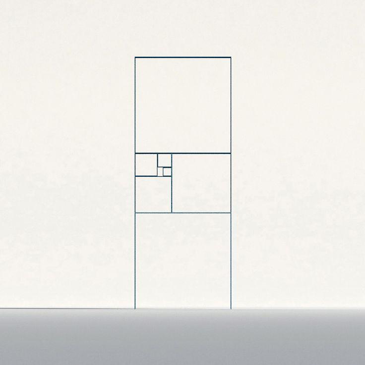 Furniture Design Golden Ratio 66 best furniture / accessories images on pinterest | product