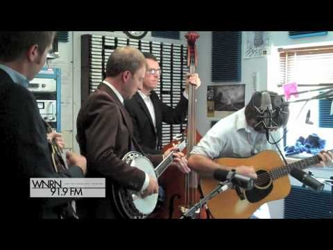 Chatham County Line - The Carolinian; Coming to Rooster's Wife 10/7