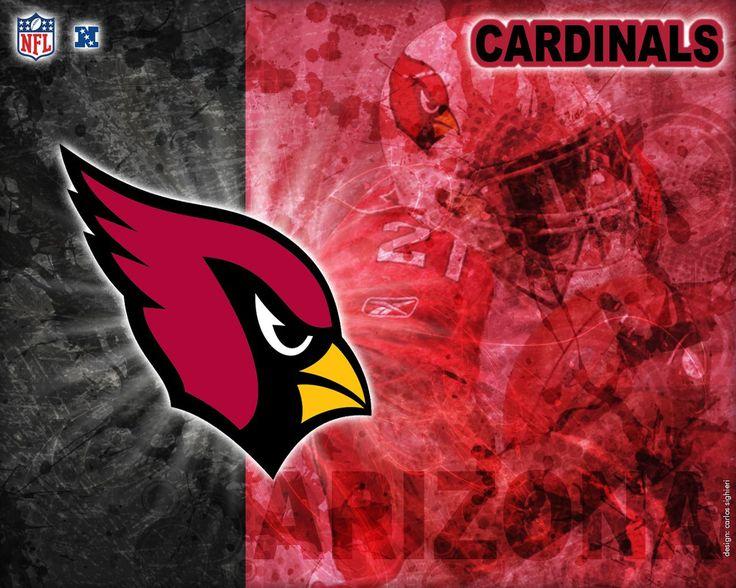 Excellent Arizona Cardinals Wallpaper