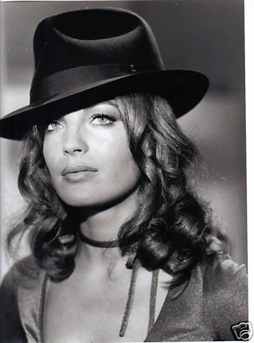One can remain eternally young if, each day, one grows rich by marvelous moments - Romy Schneider