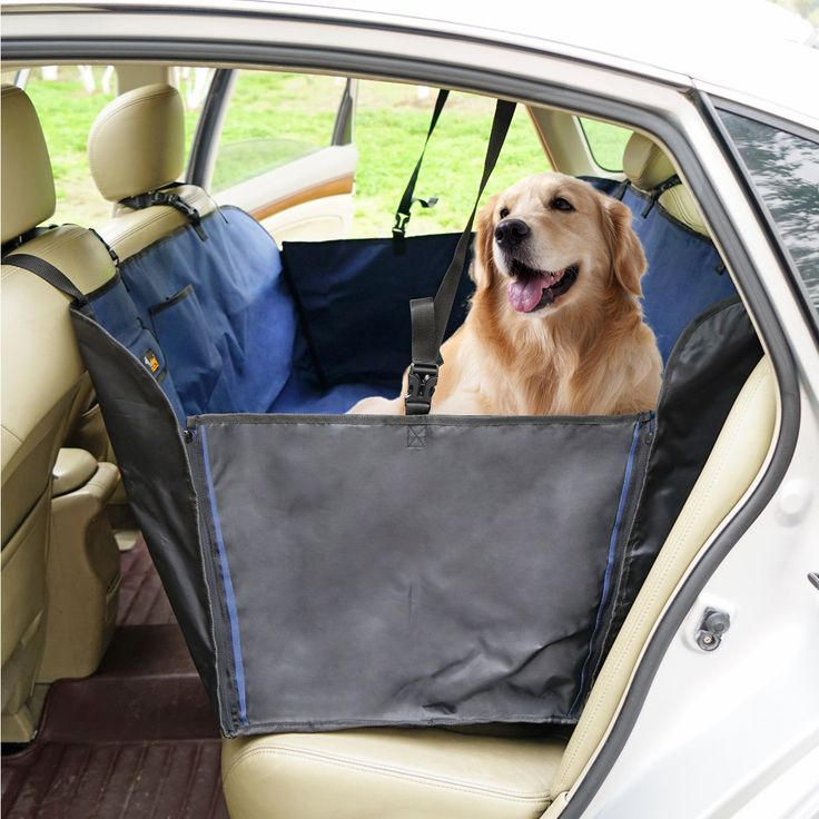 Best 25 Truck Seat Covers Ideas On Pinterest Seat