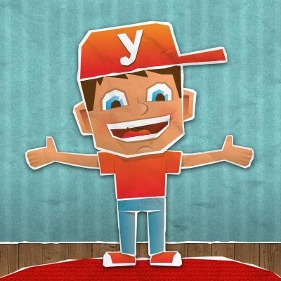 Hoe krijg je kinderen die niet van lezen houden met hun neus in de boeken? Door lezen leuk te maken! Met Yoleo verdien je leespunten die je kunt gebruiken om je virtuele kamer in te richten. Lezen met Yoleo is ook makkelijk. Doordat de tekst wordt getoond en voorgelezen. Een soort karaoke dus!