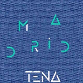 Queridos amigos! Para todos los que querías tener la música de los desfiles de @garciamadrid en la Mercedes Benz Fashion Week de Madrid están ya disponibles en formato álbum  en iTunes Spotify y otras plataformas digitales. http://ift.tt/2sfM2lb #music #musicians #musicos #singer #voz #voice #cantante #art #friends #concert #concierto #madrid #artist #artista #migueltena #tena #frio #rockenespañol #tena #electronica #mbfwm