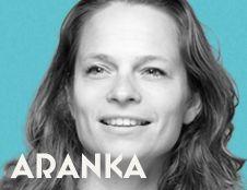 DIT IS Aranka van der Pol. Aranka is een milieubewuste avonturier. Een soort vrouwelijke Indiana Jones zonder de zweterige hoed en slechte grappen. Zo reed ze met haar hond in een elektrische TukTuk vanuit Nederland naar het meest zuidwestelijke deel van Europa, in Portugal.