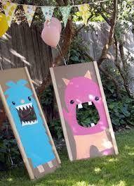 Mejores 17 Imagenes De Actividades En Pinterest Juegos Infantiles
