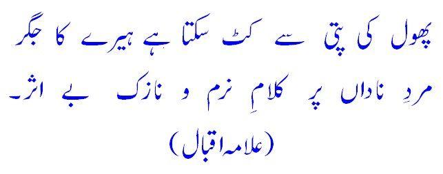 Urdu Poetry Shayari Nazam Ghazal Poems Faraz Ghalib Allama Car Memes