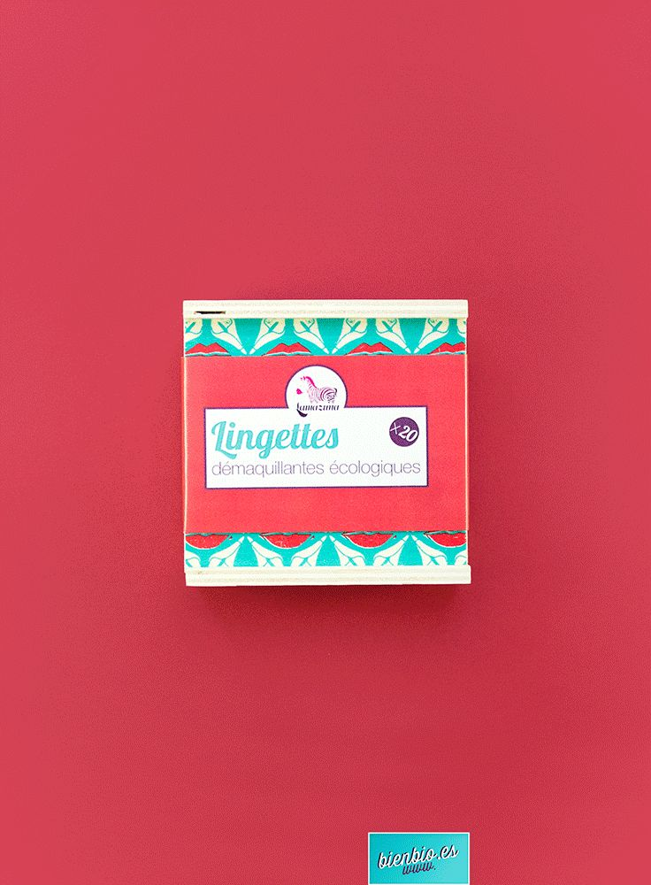 ||ES|| Macro-Celebración! 1 año de blog. #Sorteo 14 de #septiembre. Sígueme: @bienbio. Invita, pinea y llévate +1⃣ punto extra. Libera la mente y retira la suciedad. Los #discosdesmaquillantes @lamazuna ¡te van a encantar! ||FR|| Les #lingettes lavables #lamazuna transforment le rituel de #nettoyage dans toute une expérience de bien-être || #sorteobienbio #limpiezafacial #zerowaste #slowcosmetique #cosmeticanatural #cosmetiquebio #naturalcosmetics #greenbeauty #beautebio #mundosintoxicos