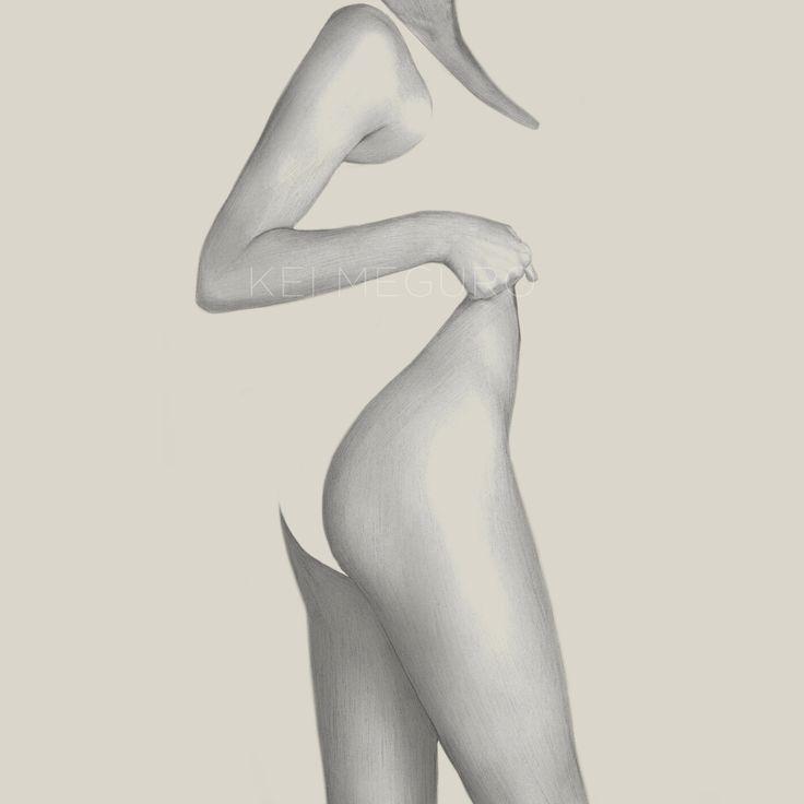 "Check out this @Behance project: ""Bikini Babes"" https://www.behance.net/gallery/53260915/Bikini-Babes"