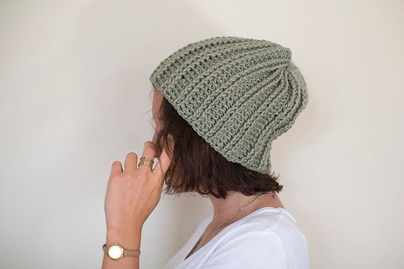 Women Knitted Hat, Women Hat, Hand Knitted Beanie, Men knitted hat