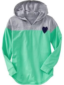hoodies for girls - Google Search