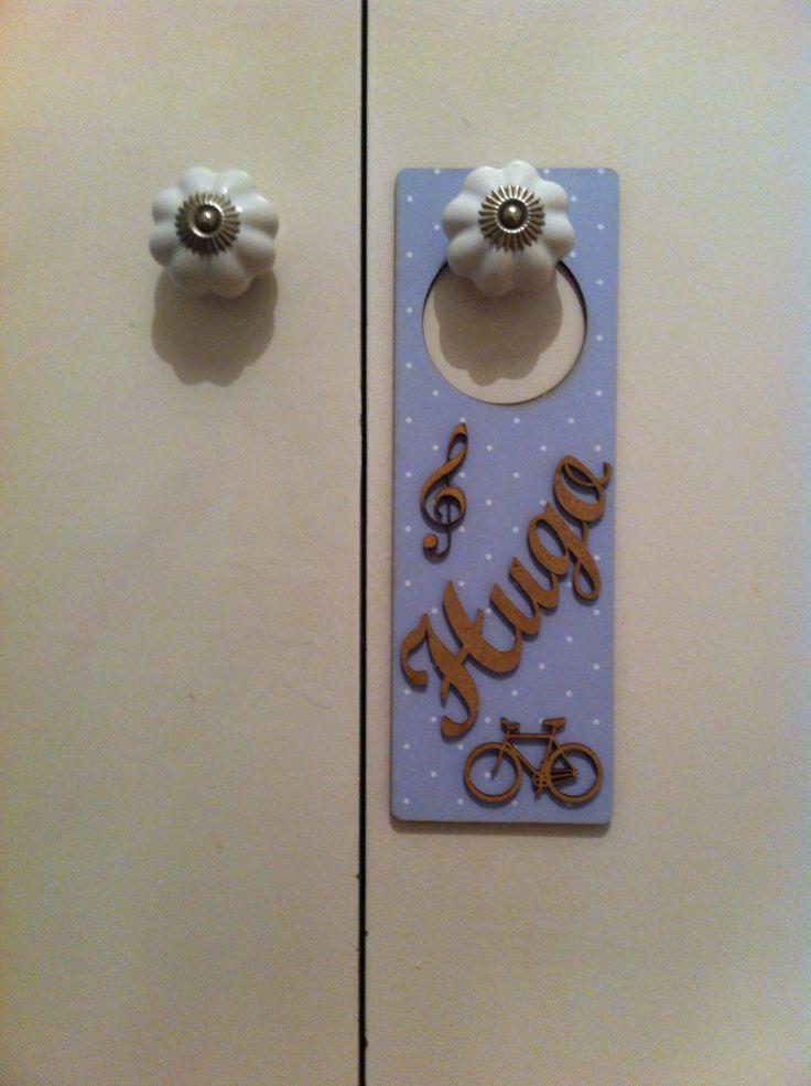 57 best colgador de puerta images on pinterest door de - Colgador de puerta ...