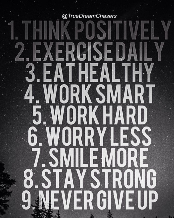 Always Keep Positive Attitude Quotes: 25+ Best Ideas About Positive Attitude On Pinterest
