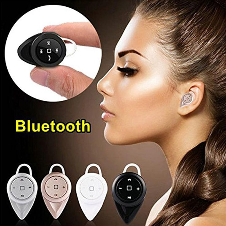 $8.72 (Buy here: https://alitems.com/g/1e8d114494ebda23ff8b16525dc3e8/?i=5&ulp=https%3A%2F%2Fwww.aliexpress.com%2Fitem%2FMINI-A9-Wireless-Headphones-Bluetooth-V4-0-Headset-Bluetooth-Earphone-Wireless-Hands-Free-Universal-For-Mobile%2F32799344412.html ) MINI A9 Wireless Headphones Bluetooth V4.0 Headset Bluetooth Earphone Wireless Hands Free Universal For Mobile Phone for just $8.72