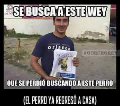 I➨ Pásala bien y divierte con lo mejor en memes chistosos en español, memes en español chistosos, memes chistosos gay y más diversión exclusiva de Diverint. C