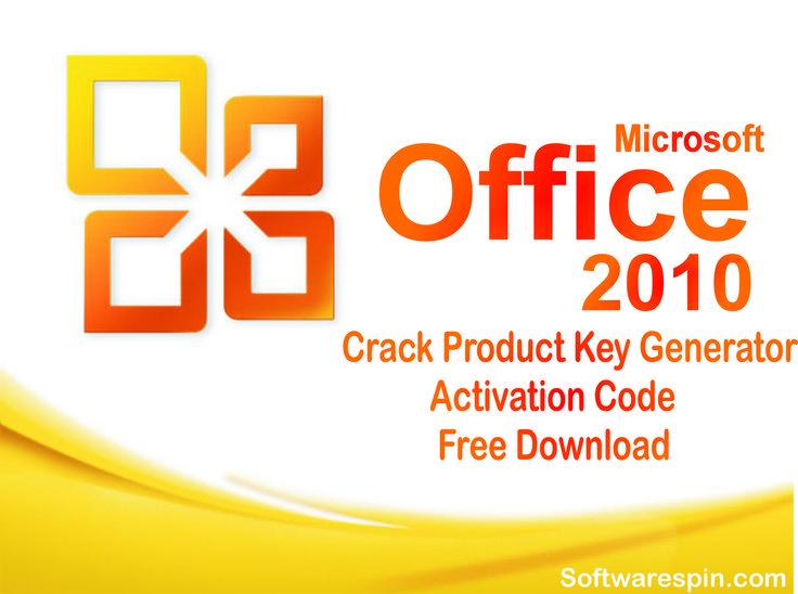 17 best images about crack software on pinterest adobe - Download office 2010 cracked version ...