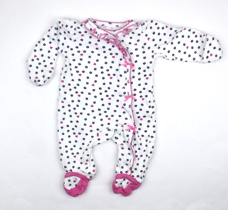 25  Best Ideas about Newborn Baby Clothes Online on Pinterest ...