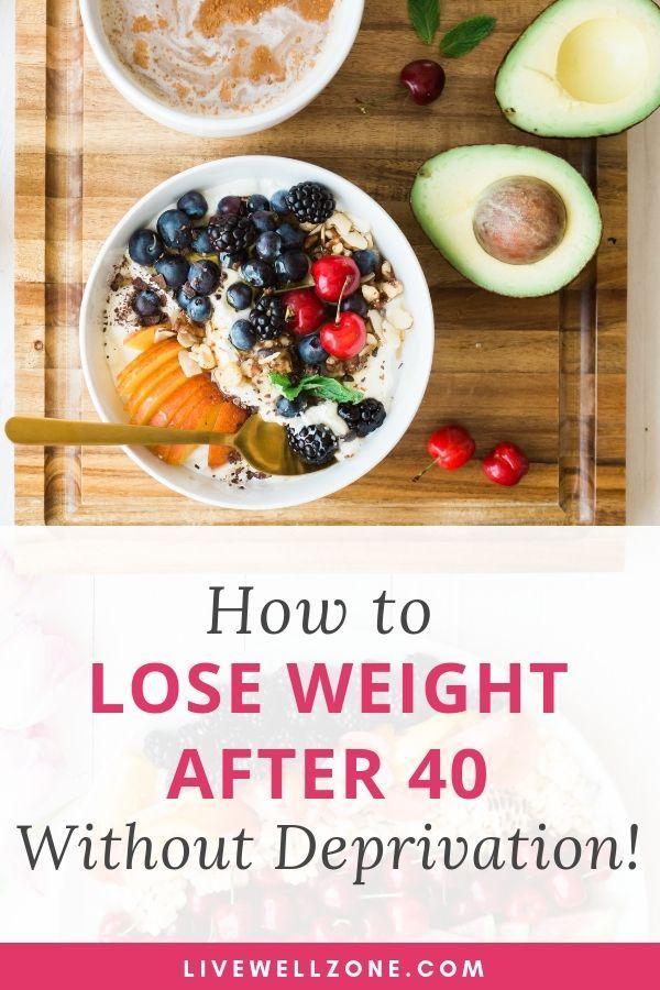 Wie man nach der Lieferung schnell wie viel Gewicht verliert