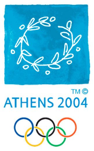 ATHENS 2004...When the Olympic Games returned home!
