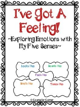 17 Best images about Feeling Identification on Pinterest | Emotion ...