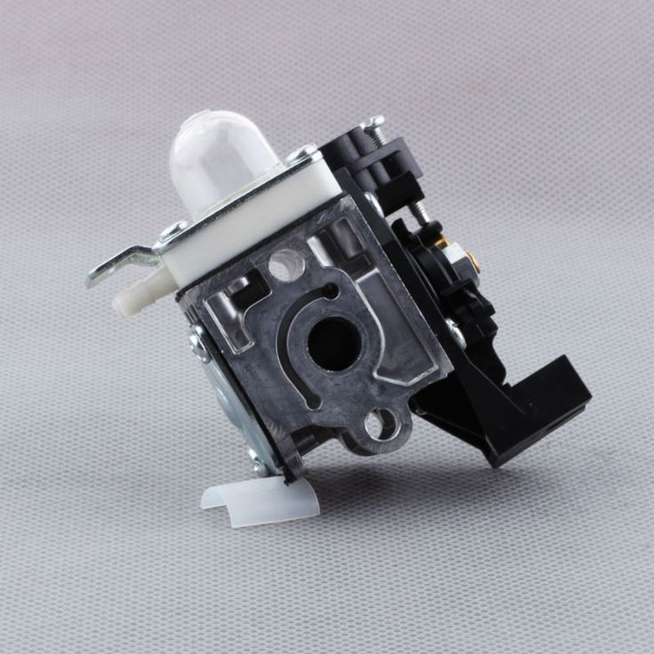Carburetor Carb Zama RB-K93 Echo SRM225 GT225 PAS225 PE225 SHC225 String Trimmer