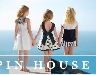 Lapin House,polka dot  dress in the middle purchased on sale fo 7500 rubles