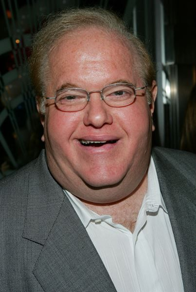 Lou Pearlman(1954 - 2016), died at age 62 years: was an American record producer and fraudster.… #people #news #funeral #cemetery #death