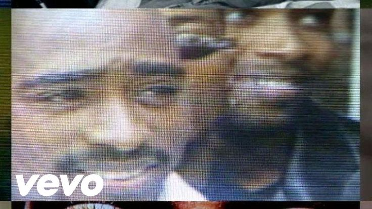 2Pac - Changes ft. Talent David EarthosVenus1 second ago 2Pac - Changes ft. Talent ResurectingTheOrigionals CrewREVIVAL OpenTheBookOfSOULS WeHazHellToRaze..#ChangetheGame