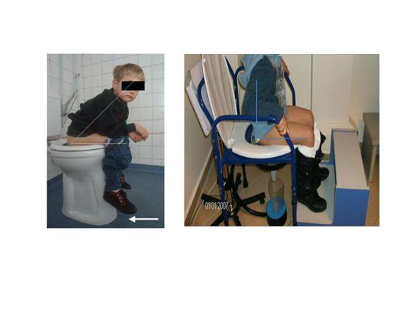 Çocuk Nefroloji & Çocuk Sağlığı