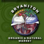 Bryanston Organic Market - welcome to Johannesburg's original outdoor market!