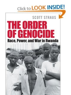 371 best books worth reading images on pinterest posters books to the order of genocide race power and war in rwanda scott straus fandeluxe Choice Image