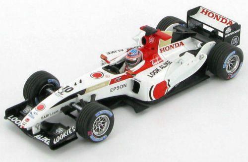 BAR-Honda-006-Takuma-Sato-Japan-GP-2004-1-43